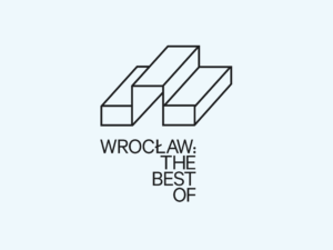 Wrocław: The best of