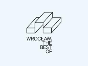 Wrocław: The best of