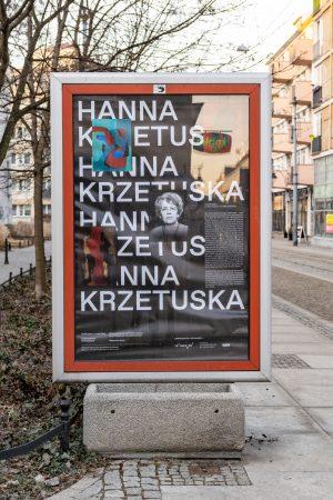 fot. Małgorzata Kujda